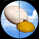 Egg Shooting for PC-Windows 7,8,10 and Mac