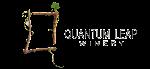 Quantum Leap Pedaler's White Blend (Wine)