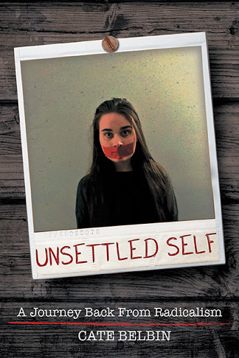 Unsettled Self