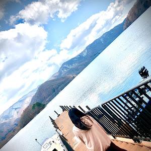 ソニカ L405S L405Sのカスタム事例画像 masayoshi.comさんの2020年04月12日17:55の投稿