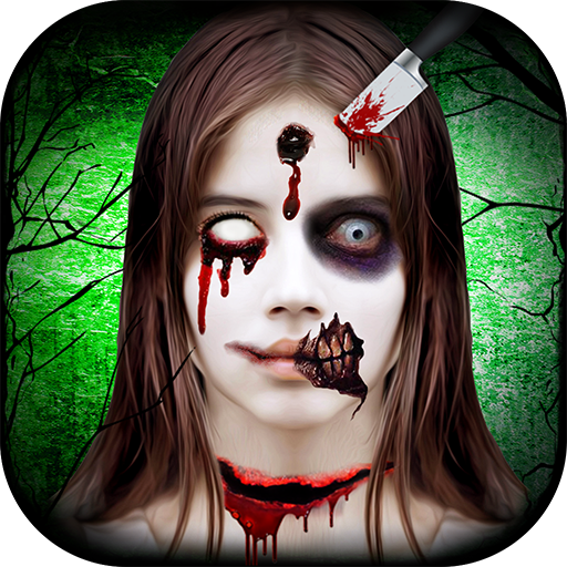 Zombiebooth for android download.