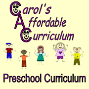 Carol's Affordable