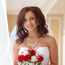 Wedding photographer Aleksey Sayapin (SajapinAV). Photo of 06.01.2014