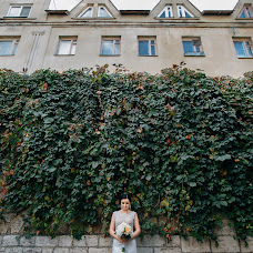 Wedding photographer Katerina Sukheneva (Proview). Photo of 20.11.2015
