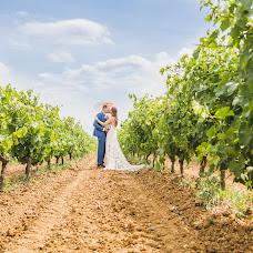 Wedding photographer Cinderella Van der wiel (cinderellaph). Photo of 28.02.2017