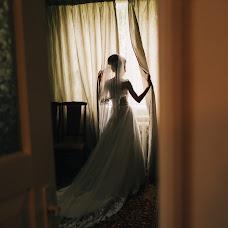 Wedding photographer Katya Gevalo (katerinka). Photo of 01.09.2017
