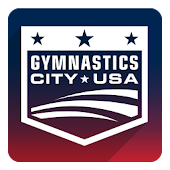 Gymnastics City USA
