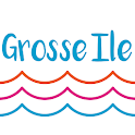 Grosse Ile Connect icon