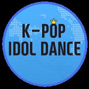 App K-POP IDOL DANCE (아이돌 안무 배우기) APK for Windows Phone
