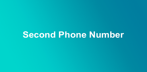 Guide for 2ndline - Second Phone Number for PC