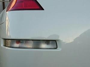 フェアレディZ Z33のカスタム事例画像 アーリーさんの2020年10月25日18:08の投稿