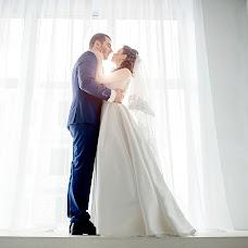 Wedding photographer Roman Zhdanov (RomanZhdanoff). Photo of 04.09.2017