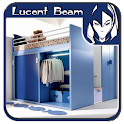 Bedroom Storage Design Ideas icon