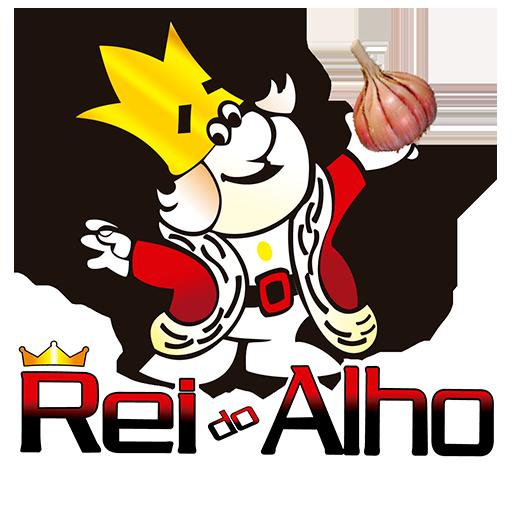 Rei do Alho