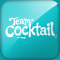 Team Cocktail icon