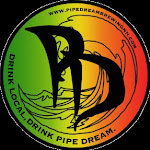 Pipe Dream Irie Feeling