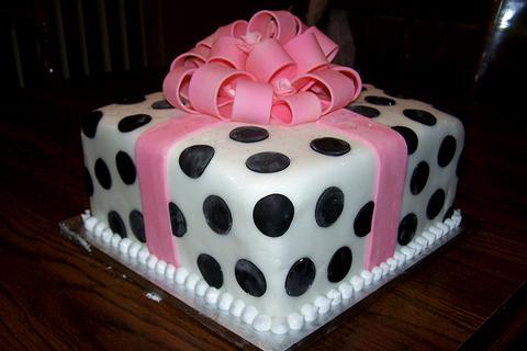Birthday Cake Ideas APK download APKPureco