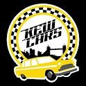 Kew Cars icon