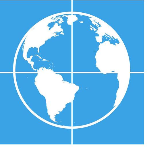 Measure Distance Map APK Cracked Download