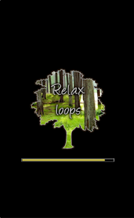 Relax Loops- screenshot thumbnail