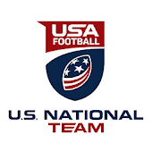 US National Team