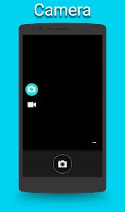 CM13/12.X LG G4 Theme v4.0.2