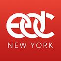 Insomniac: EDC New York 2016 icon