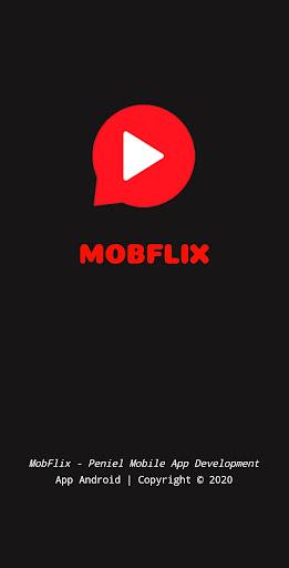 MOBFLIX ss3