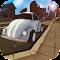 Cartoon City Car Parking file APK Free for PC, smart TV Download