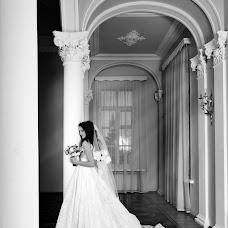 Wedding photographer Alevtina Ozolena (Ozolena). Photo of 10.02.2017