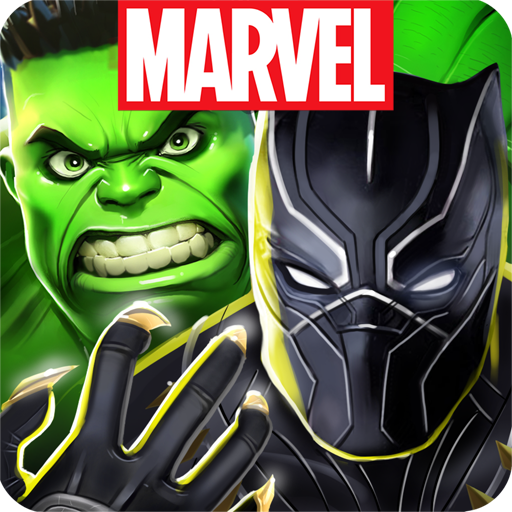 MARVEL Avengers Academy (game)