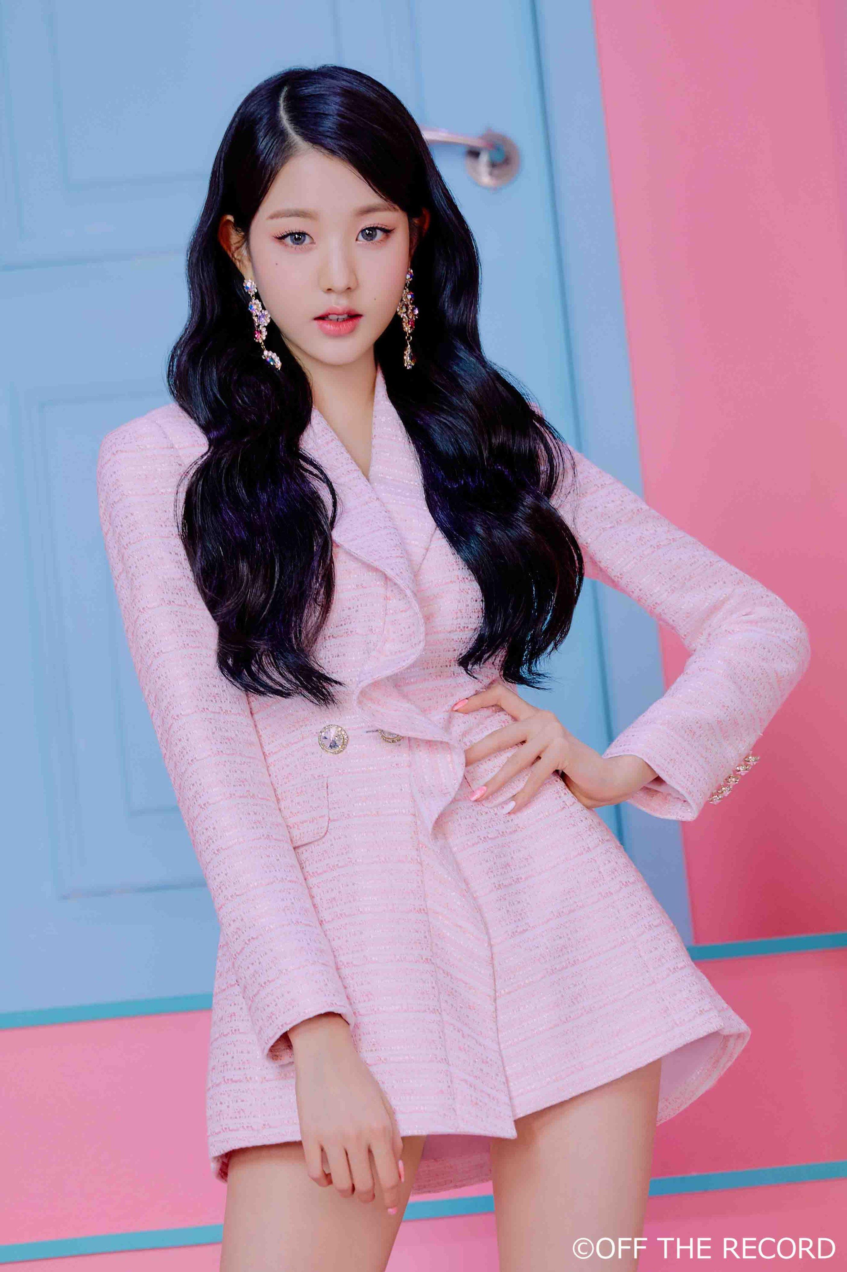 Wonyoung_Twelve