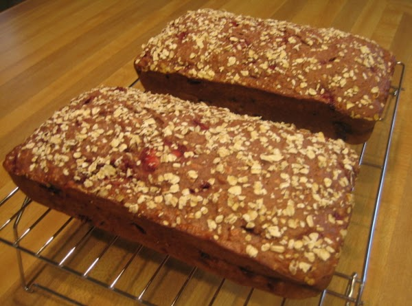 Bake 50-60 minutes until a toothpick inserted in the center comes out clean. ...