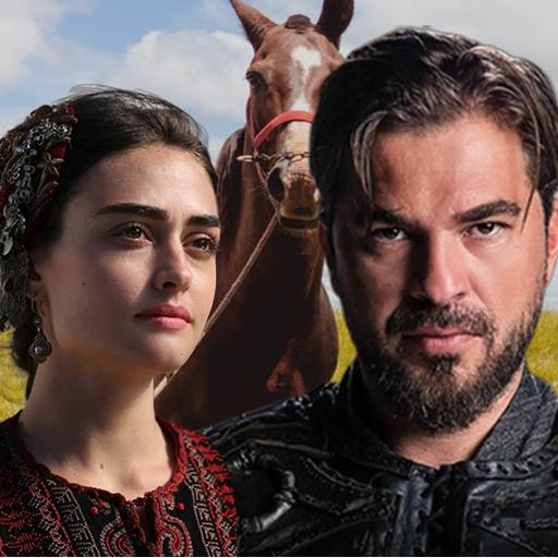 Selfie With Ertugrul Gazi Dirilis Wallpapers Google Play Programos