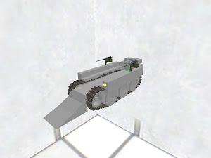Pick up tank Copy