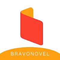 Bravonovel - Fictions & Webnovels