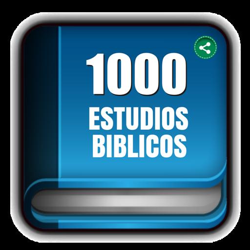 1000 Estudios Biblicos Apps On Google Play