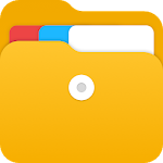 File Manager – Pro free up space 2.1.4.0002