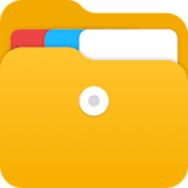 File Manager – Pro free up space