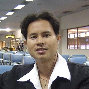 ครูวีระศักดิ์ พัทบุรี