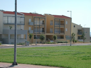 Photo: The Athens Olympic Village - View 13