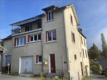 maison à Voutezac (19)