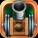 Escape Games - HFG - 0004 Icon