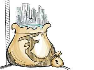 Weeding out black money from real estate: What govt should do to make housing affordable