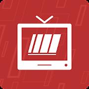 PAMICO TV