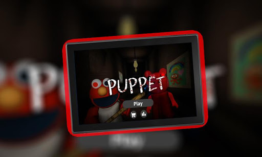 Mod Piggy VS roblx's Puppet ending Royale Robux's android2mod screenshots 2