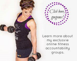 beachbody online virtual accountability group with one fit fighter