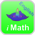 Mathematical Problems (iMath) icon