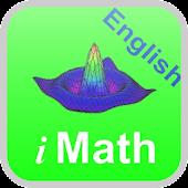 Mathematical Problems (iMath)