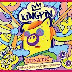 Kingpin Lunatic